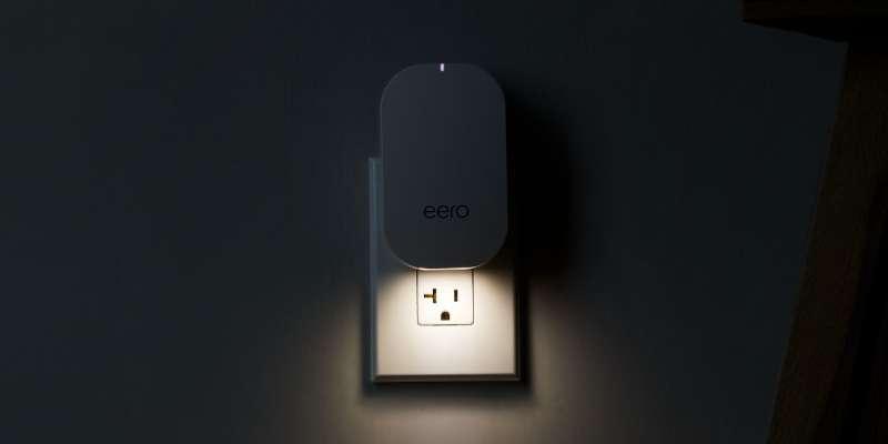 eero mesh wifi beacon image 5