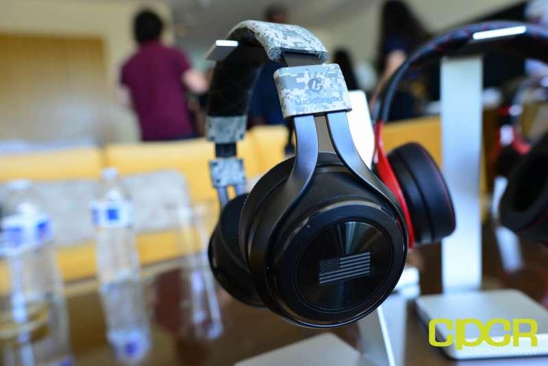 lucidsound ls30 gaming headset 2731