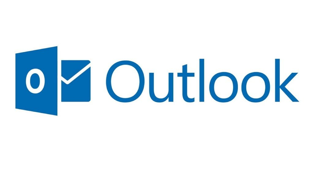 how to change from outlook 2016