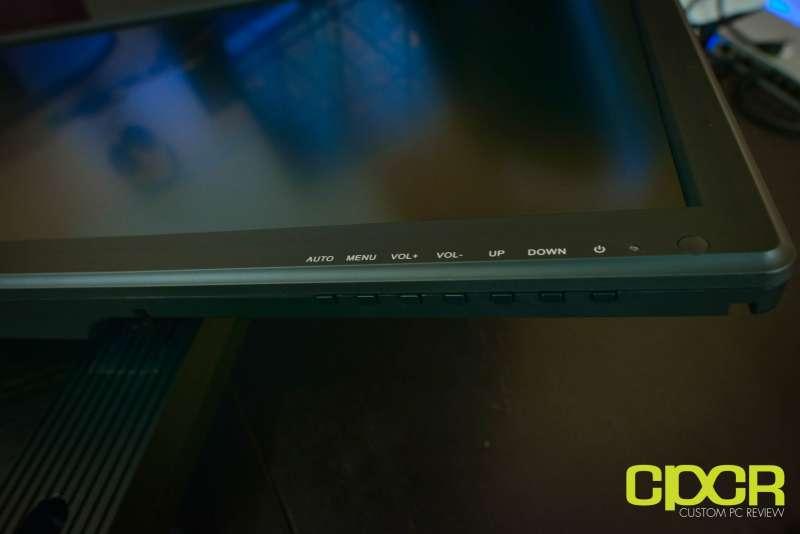 nixeus nx edg27 144hz 1440p ips gaming monitor custom pc review 2863