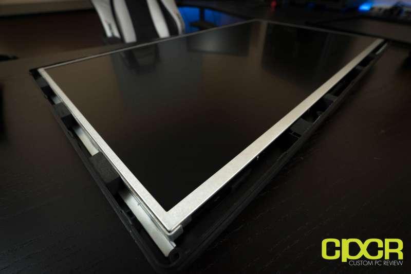 nixeus nx edg27 gaming monitor custom pc review 01437