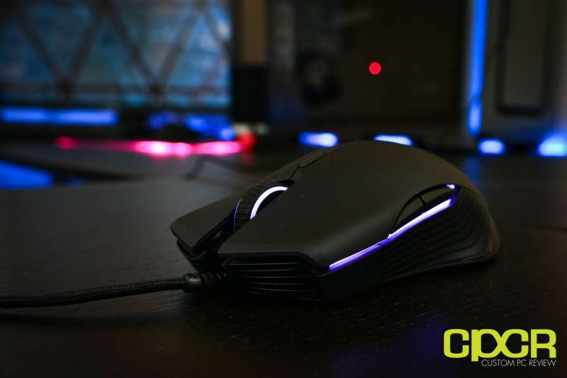 razer lancehead tournament edition gaming mouse custom pc review 2853