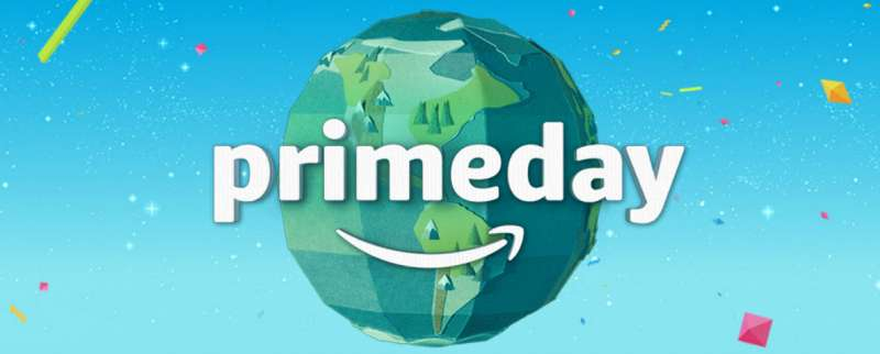amazon prime day logo screen 1