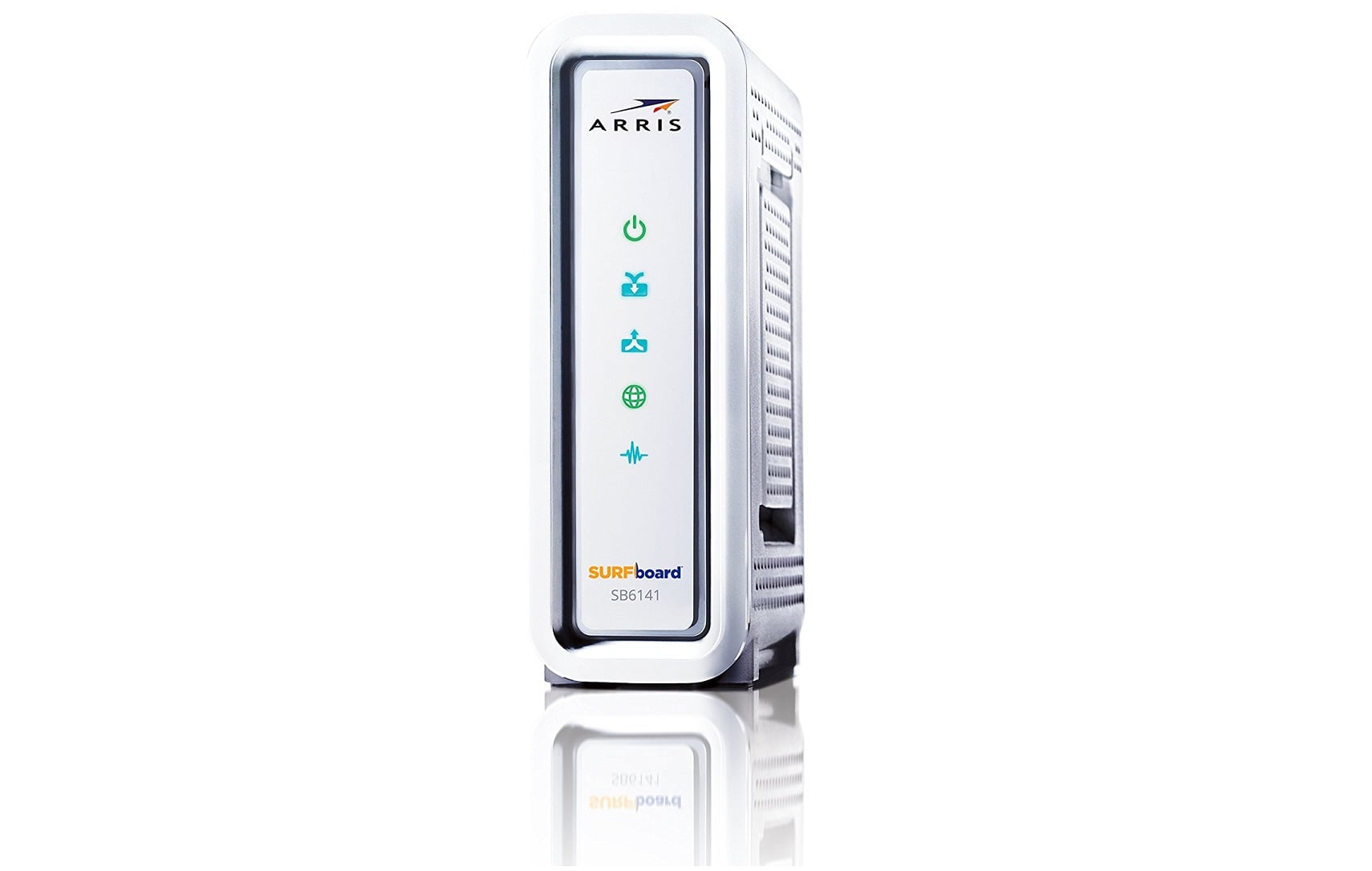 The Best Cable Modem of 2019 | Buying Guides | Custom PC Review