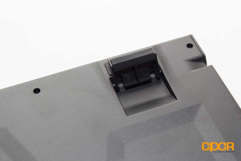 kingston hyper x alloy elite custom pc review 10
