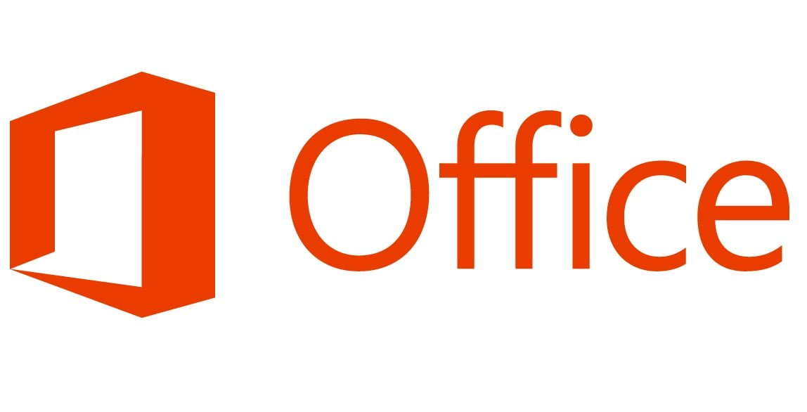 microsoft office 2013 home & student free download