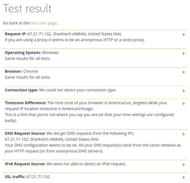 nordvpn ipleak test review custom pc review 1