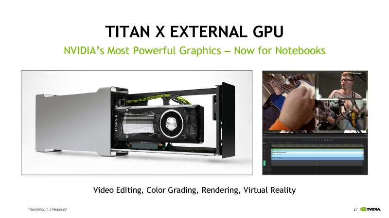 nvidia siggraph press deck  Page 27
