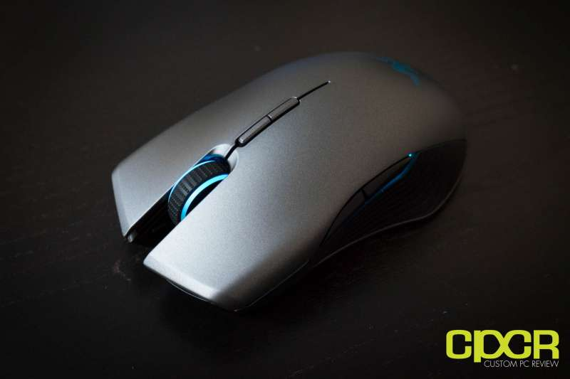 razer lancehead gaming mouse custom pc review 01979