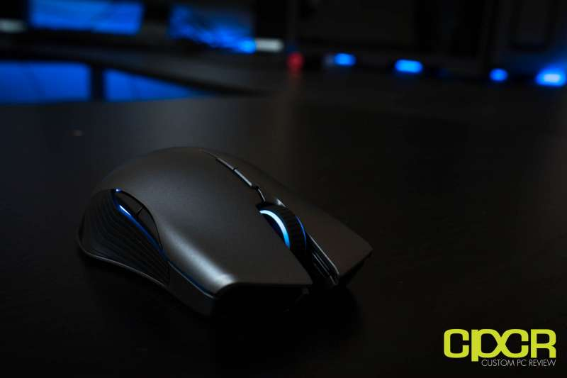 razer lancehead gaming mouse custom pc review 01982