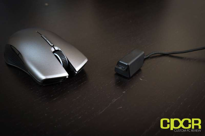 razer lancehead gaming mouse custom pc review 01984