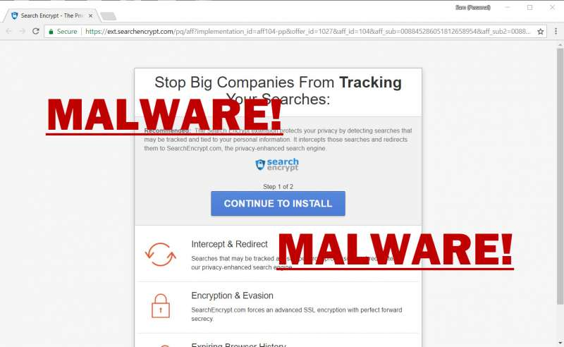 how to get rid of adware spyware on iphone