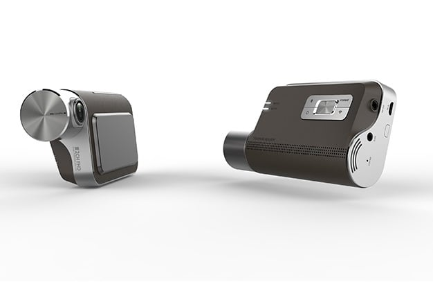 thinkware f800 dash cam press image 2