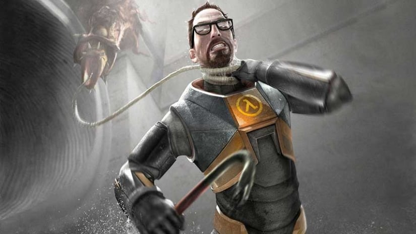 half life 3 preview
