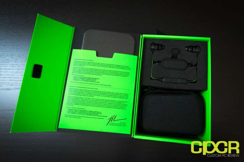 razer hammerhead bt headphones custom pc review 01947