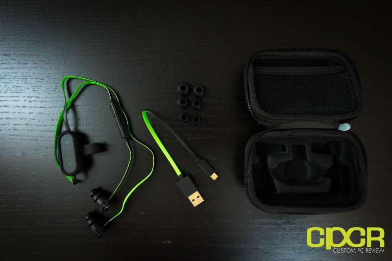 razer hammerhead bt headphones custom pc review 01950