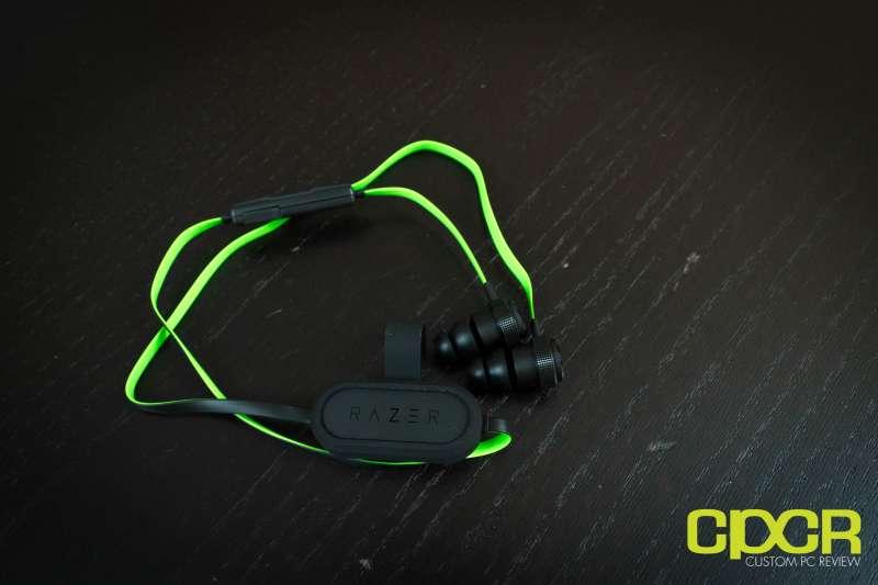 razer hammerhead bt headphones custom pc review 01951