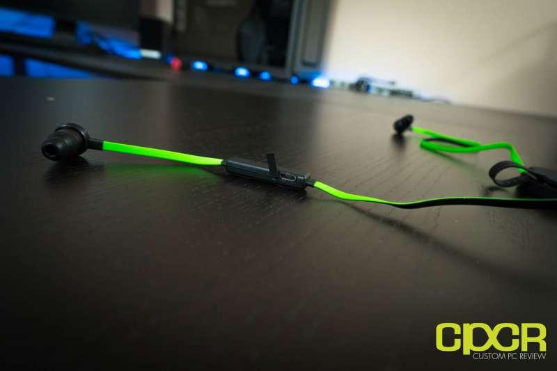razer hammerhead bt headphones custom pc review 01954