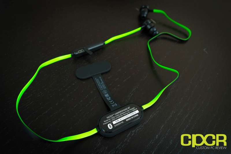 razer hammerhead bt headphones custom pc review 01955