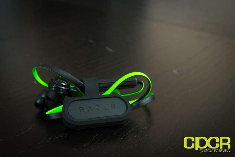 razer hammerhead bt headphones custom pc review 01958