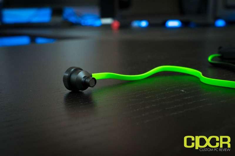 razer hammerhead bt headphones custom pc review 01959