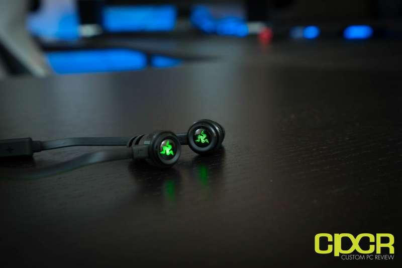 razer hammerhead bt headphones custom pc review 01960