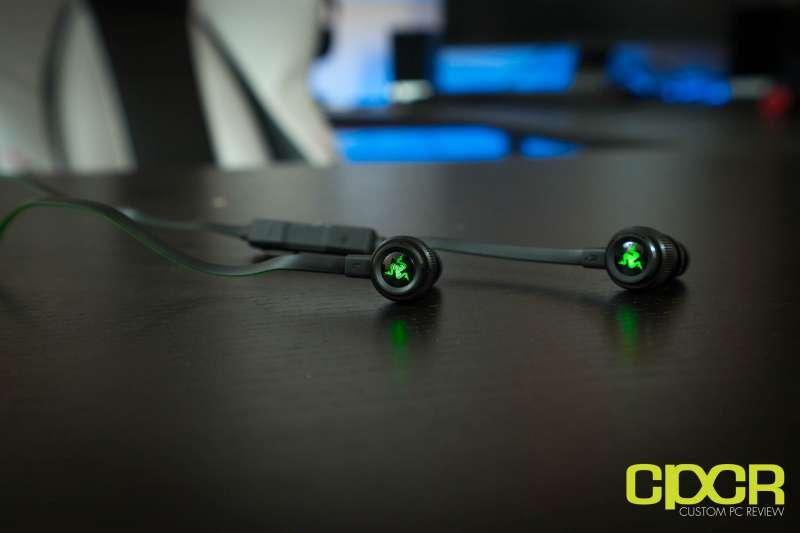 razer hammerhead bt headphones custom pc review 01961