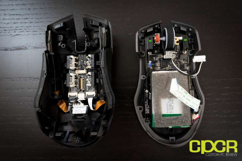 razer lancehead gaming mouse custom pc review 02015