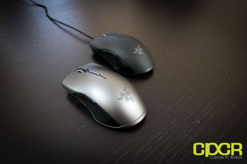 razer lancehead gaming mouse custom pc review 02031