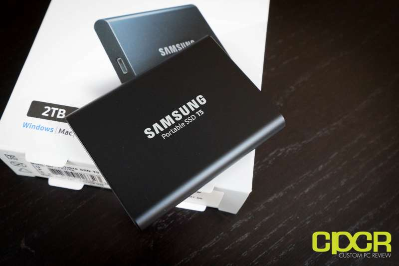 samsung t5 portable ssd custom pc review 01966