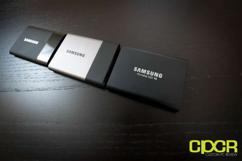 samsung t5 portable ssd custom pc review 02009
