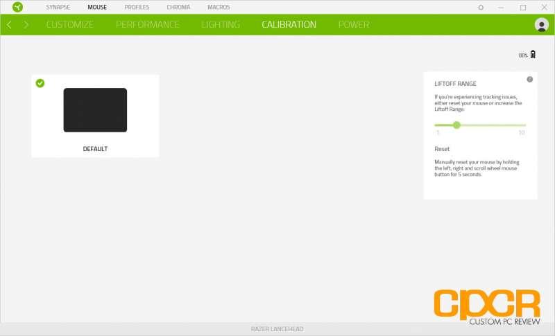 synapse3 razer lancehead custom pc review 01