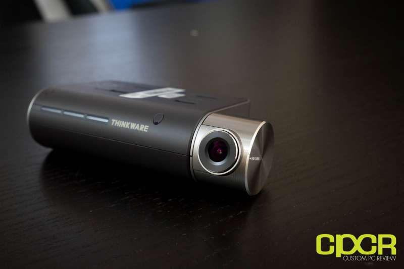thinkware f800 dashcam custom pc review 01937