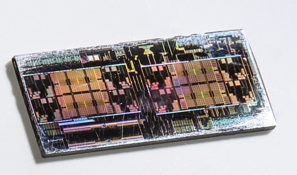 AMD Ryzen Threadripper 16C/32T is really EPYC: 32C/64T