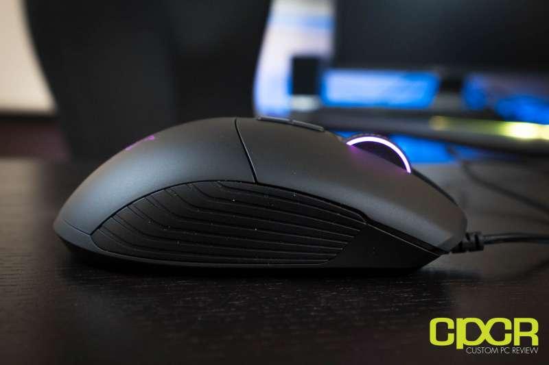 razer basilisk fps gaming mouse custom pc review 02109