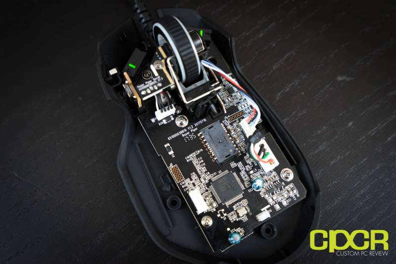 razer basilisk fps gaming mouse custom pc review 02116