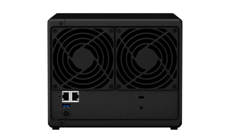 synology diskstation ds418play press image 3