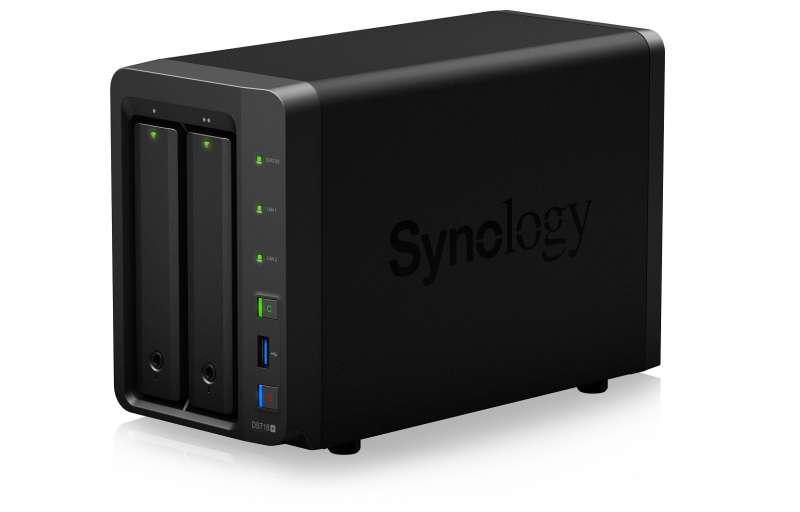 synology ds718plus press image 1