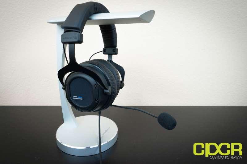 beyerdynamic custom game custom pc review 02191