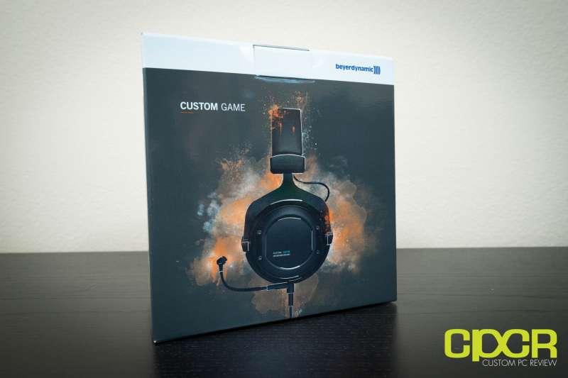 beyerdynamic custom game gaming headset custom pc review 02148