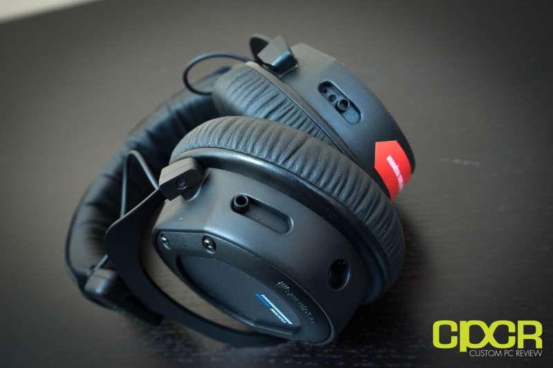 beyerdynamic custom game gaming headset custom pc review 02153