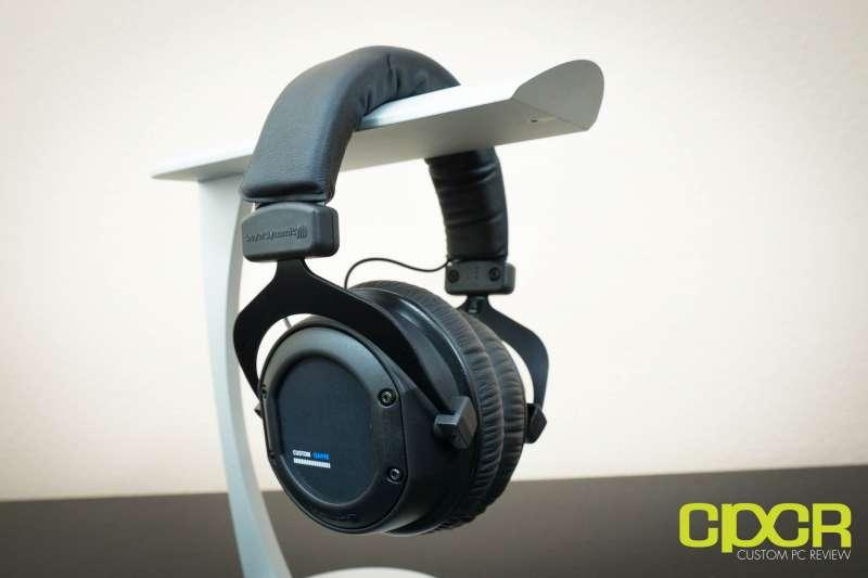 beyerdynamic custom game gaming headset custom pc review 02157