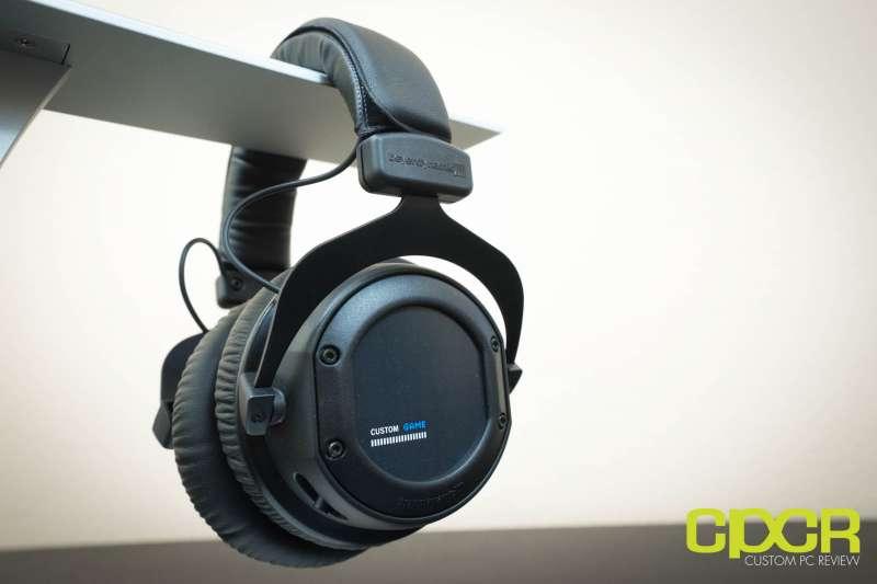beyerdynamic custom game gaming headset custom pc review 02159
