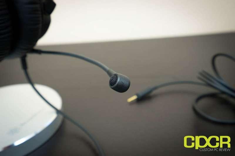 beyerdynamic custom game gaming headset custom pc review 02161