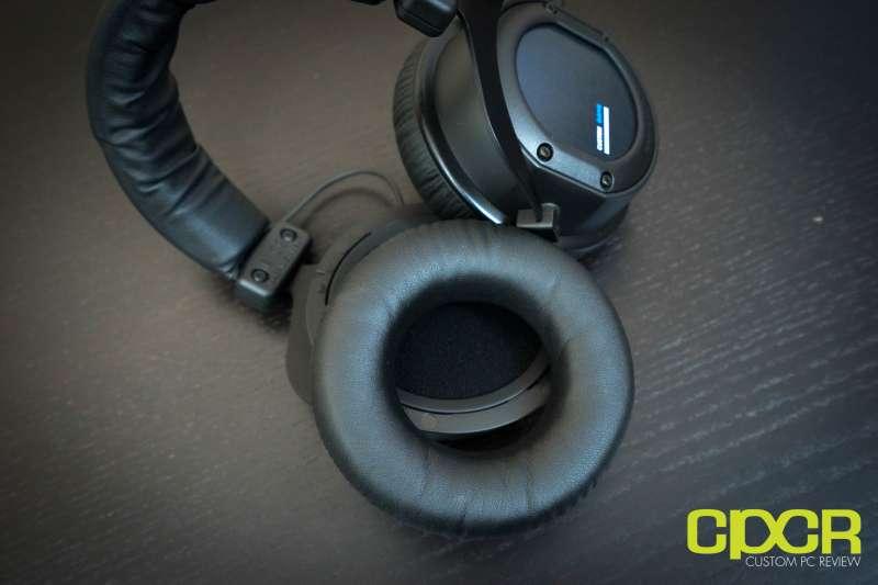 beyerdynamic custom game gaming headset custom pc review 02164