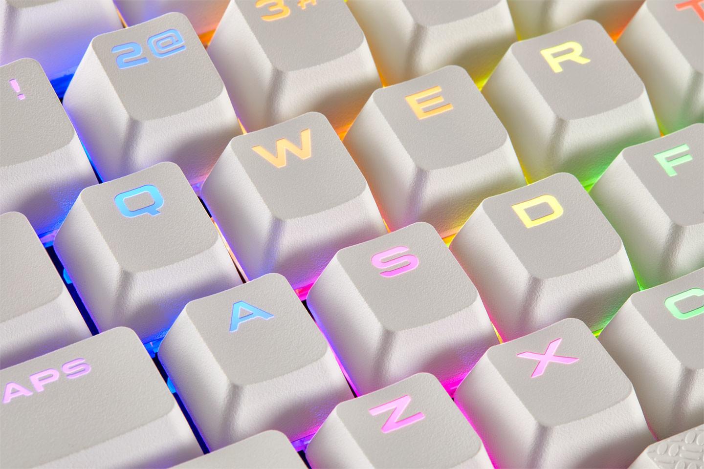 corsiar pbt keycaps 3