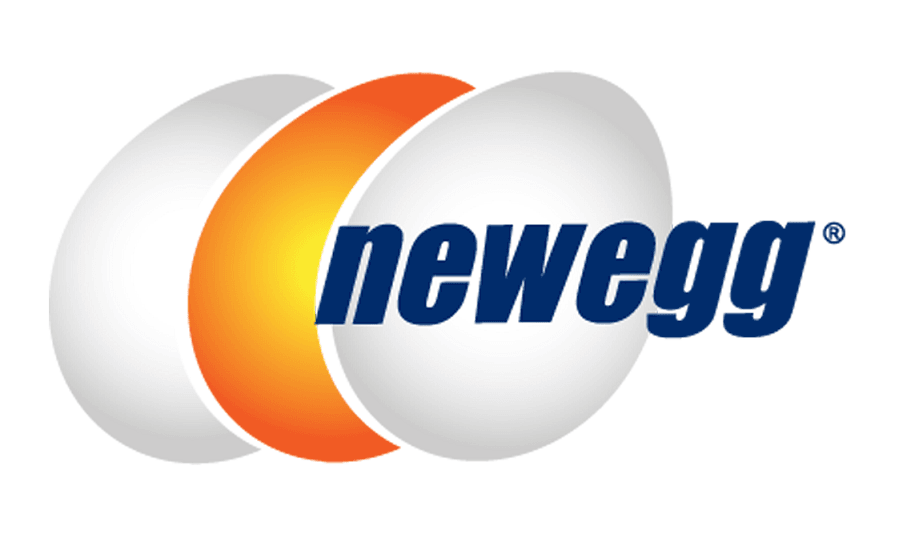 Newegg sued by Korean banks accusing them of Ponzi scheme