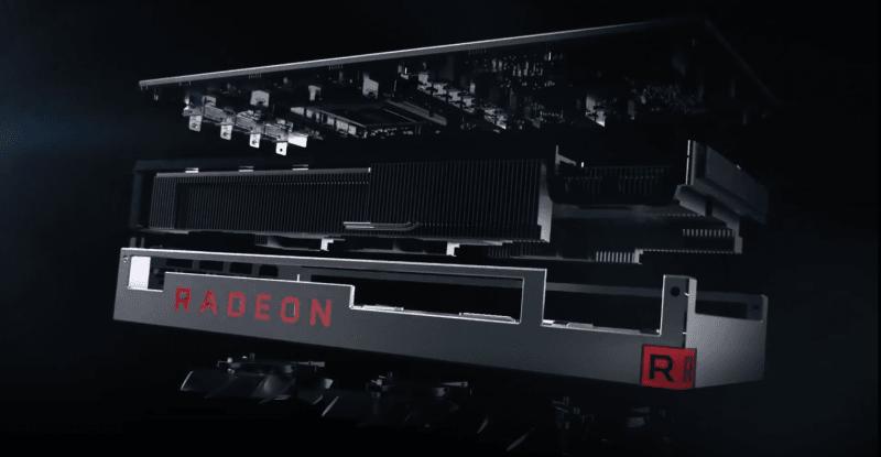 Radeon VII 2